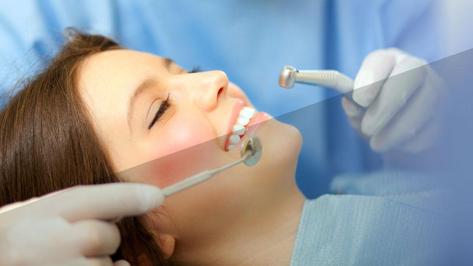 leczenie_kobiet-stomatolog-radom