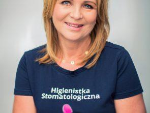 Iwona Tkaczyk