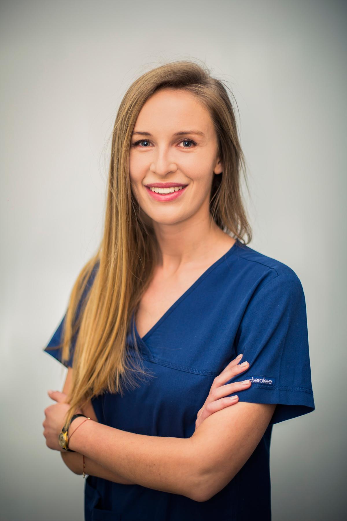 joanna-wojdat-dentysta-stomatolog-radom