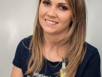Magdalena Cichawa